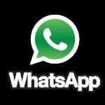 primagine-communication-whatsapp