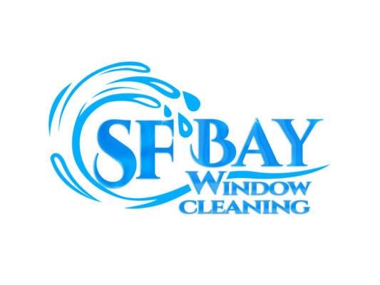 Logo design primagine designs for Window cleaning logo ideas